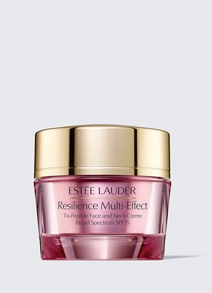 Resilience Lift Multi-Effect